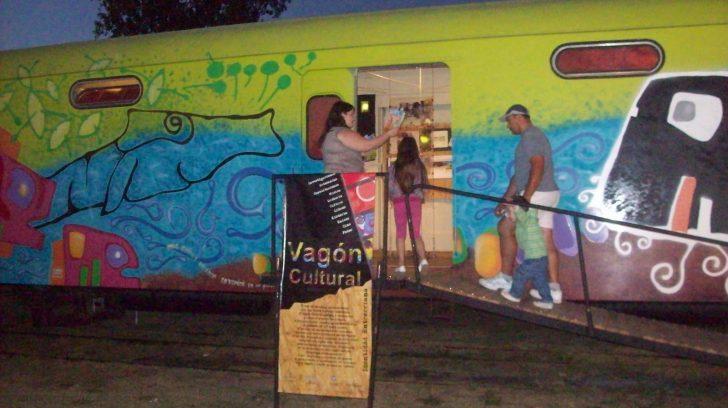 vagon cultural jueves 022