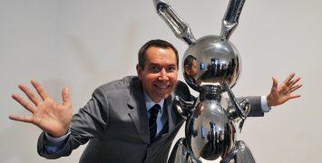 el-artista-y-su-escultura___QRP09RKRVQ_1256x620__1-355x180