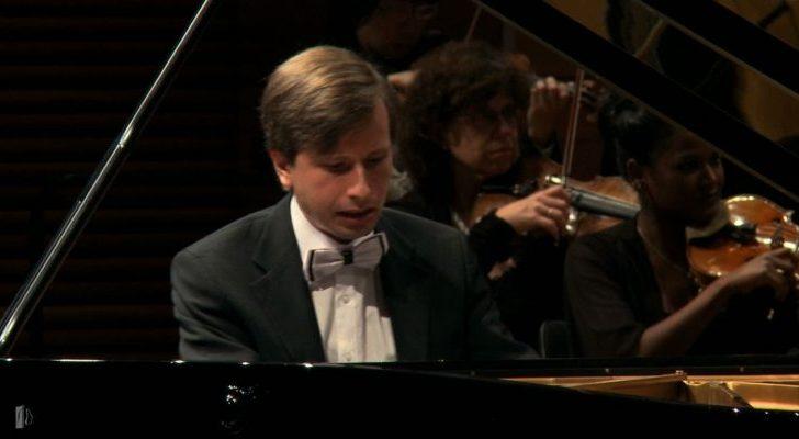 Alexey Sychev 2
