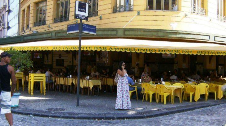Bar-Amarelinho1