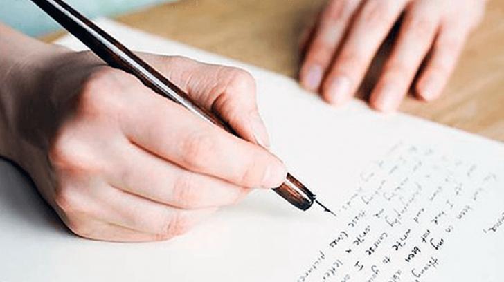 Escritura-a-mano-1 (1)
