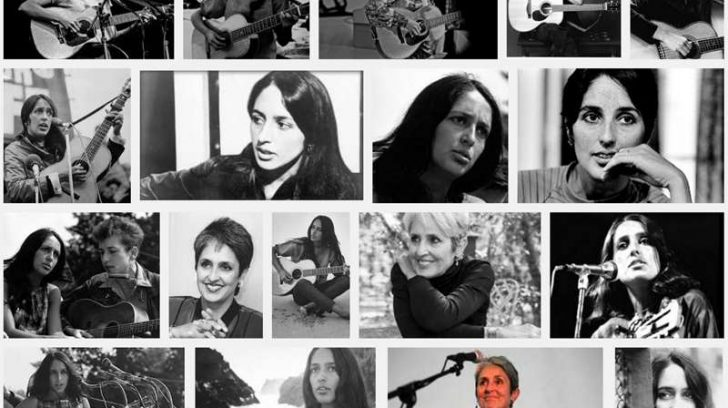 Joan-Baez-gallery