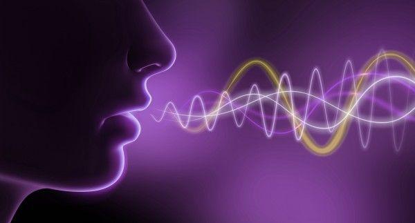 Modo y tono de voz
