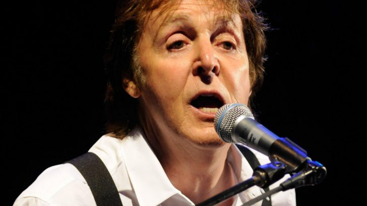 Paul-McCartney2-1280x640