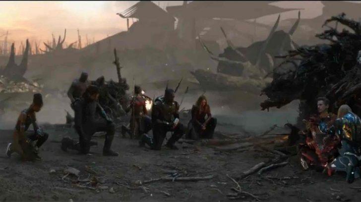 avengers-enda-game-escena-