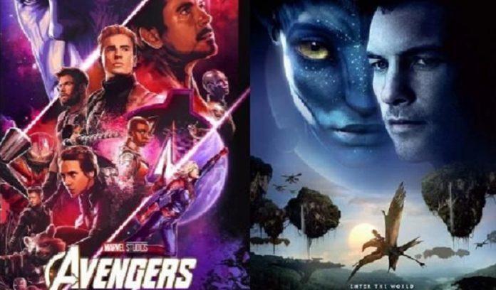 avengers-vr-avatar-