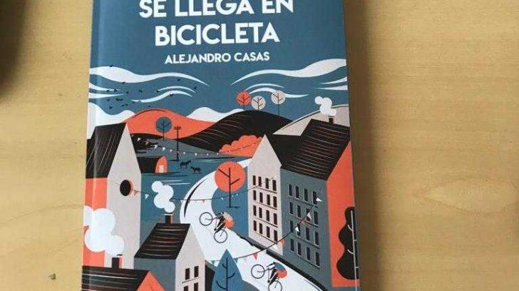 casas ale bicicletas
