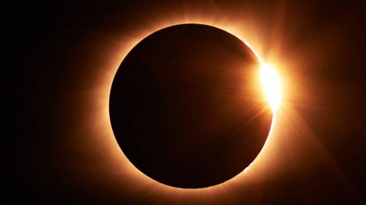 eclipses-de-sol