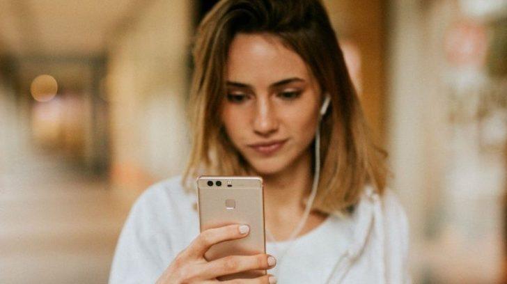 el-celular-sirve-para-escuchar___HJGeYg4Bf_1256x620__2