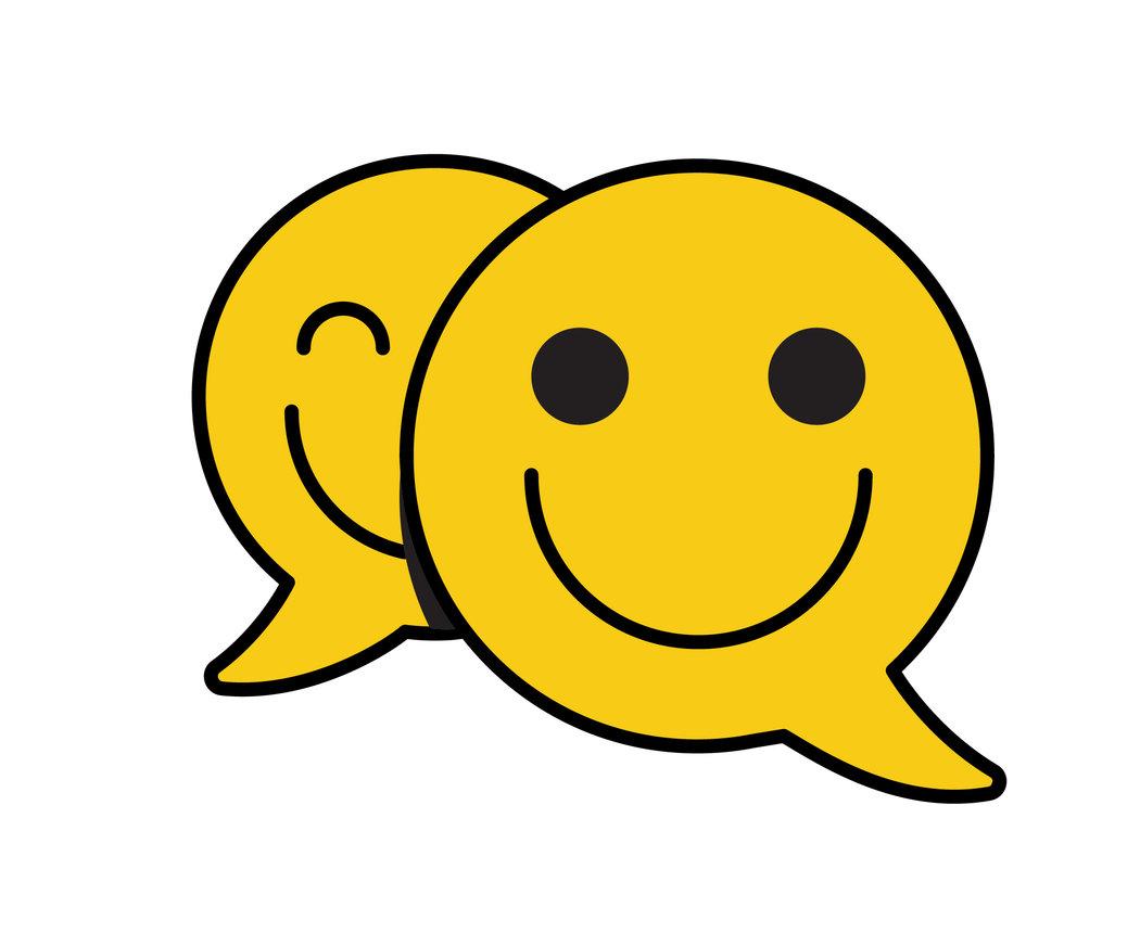 Guía para usar emojis