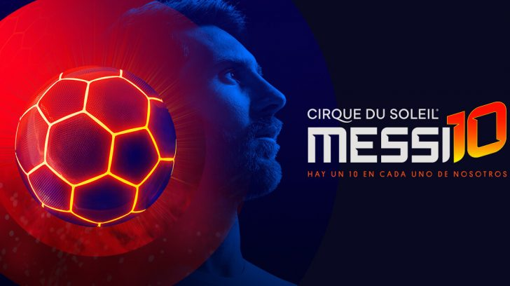 messi_share_2_1200x630