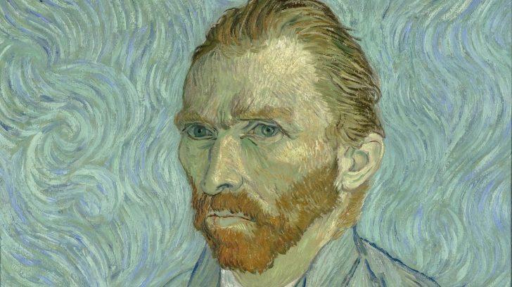 van_Gogh_-_