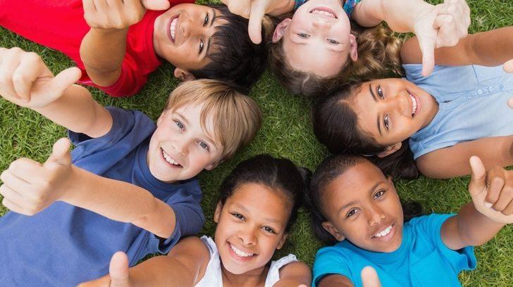 1257-educar-en-valores-la-tolerancia