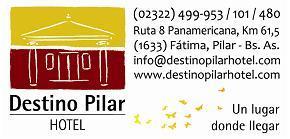 Destino Pilar