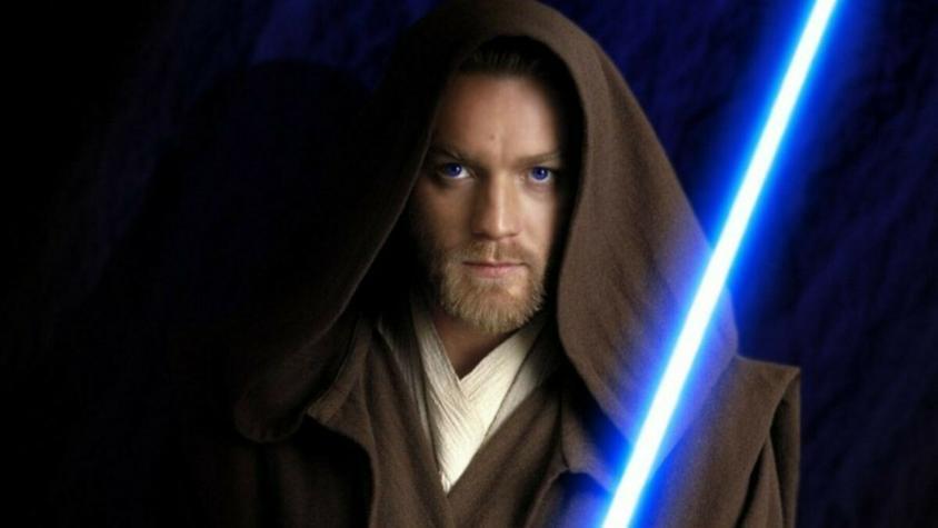 Lo que se viene: tres nuevas series de Marvel y una serie de Obi-Wan Kenobi