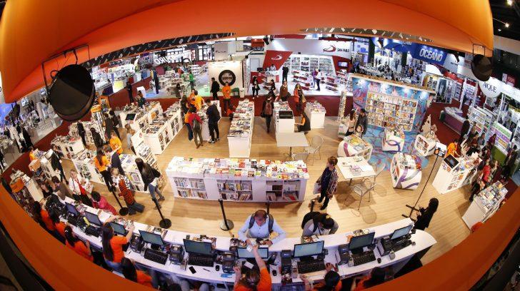 Feria-del-Libro-
