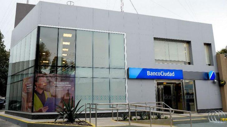 banco-ciudad-p