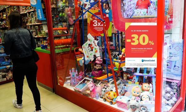 banco_ciudad jugueterias