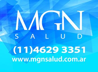 MGN Salud