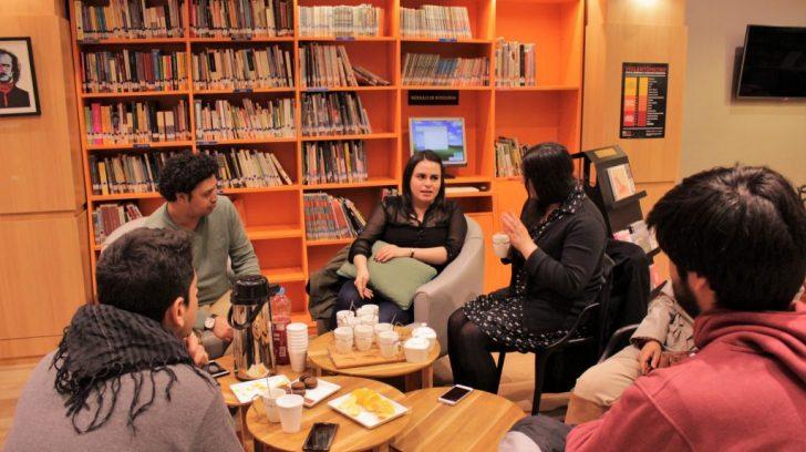 club-de-lectura-libros-al-aire-bvt-2-1024x683