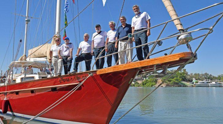 el-grupo-de-navegantes-y___Acon0sIxz_1256x620__1