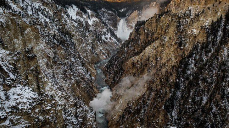 el-supervolcan-yellowstone-ubicado-debajo___RsE9ixYhs_1256x620__2