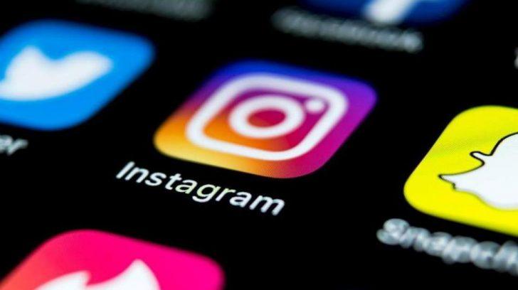 instagram-regram-feature-update-how-0
