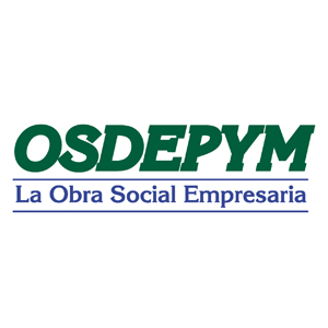 OSDEPYM