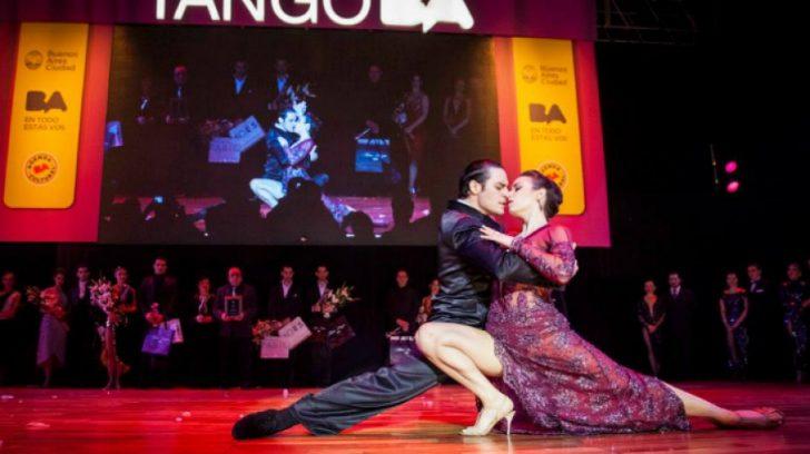 tango-ba-