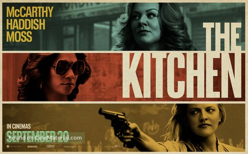 the-kitchen-british-movie-poster