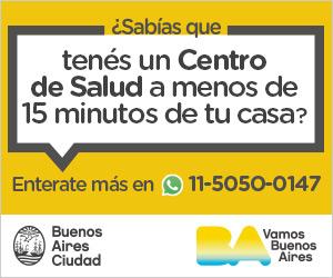 GCABA_servicios_300_x_250_centro-salud