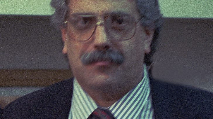 Juan Carlos Grecco