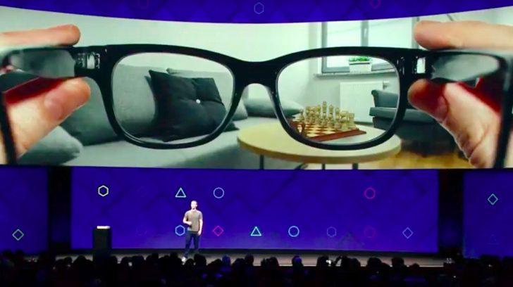 facebook-gafas-realidad-virtual