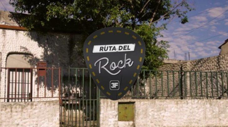 la-ruta-del-rock-arranco___QHzOyojt_1256x620__1