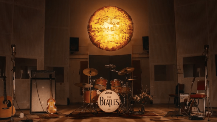 the-beatles-estrena-video-para-here-comes-the-sun