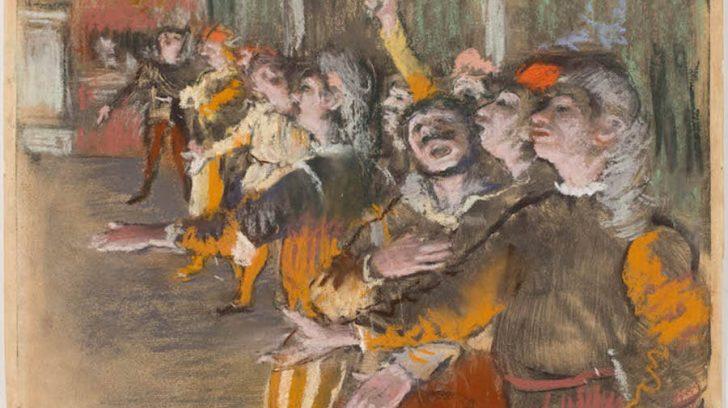 07.-Degas_Les-Choristes-copy