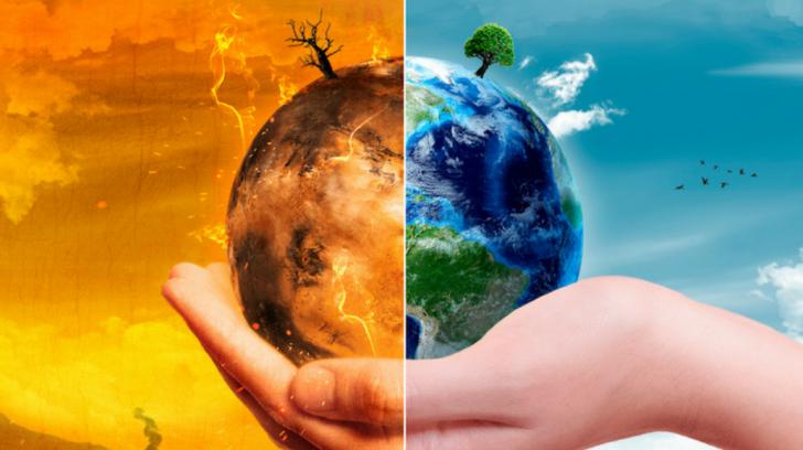 4-megatendencias-para-ayudar-al-medio-ambiente-4972-mainImage-0