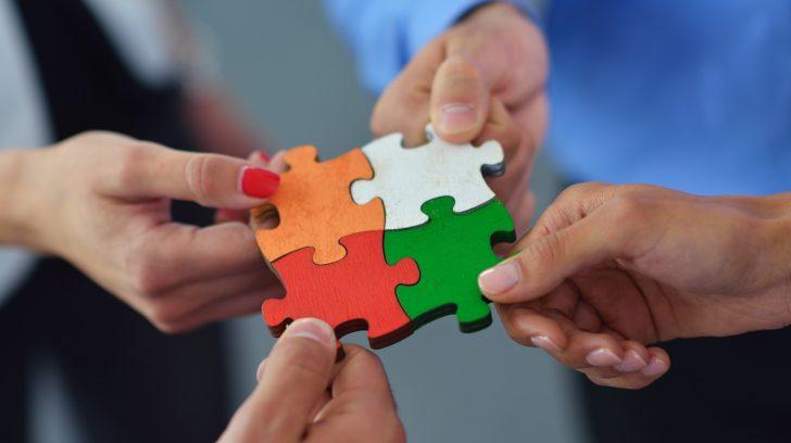 Diversidad-e-inclusión-3