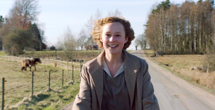 Films-Cine-Sueco-La-joven-Astrid-