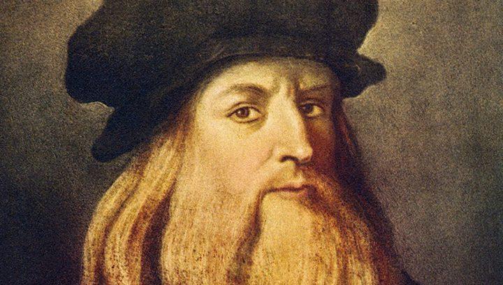 Leonardo-da-Vinci-un-genio...-y-también-mortal
