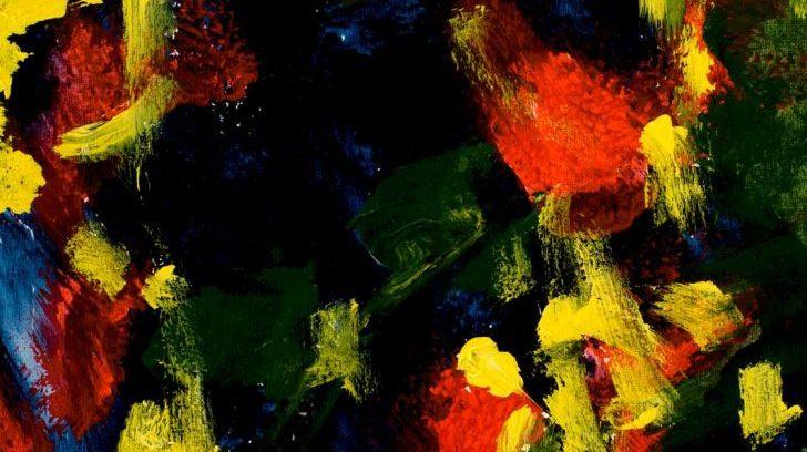 arte-singular-en-argentina-786941