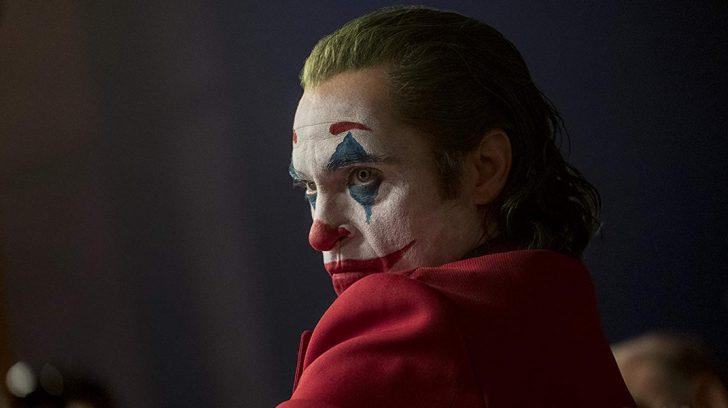 joker-guasón-critica