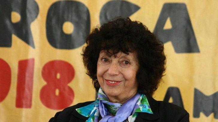 la-escritora-argentina-luisa-valenzuela___ugmKJjO3_1256x620__1