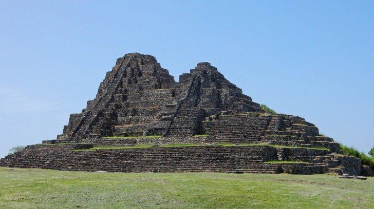 piramide-maya-en-moral-reforma___awxBnv9T_1256x620__1
