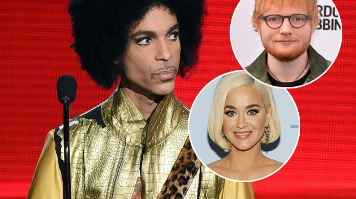 prince-sheeran-perry-main-getty-810x610