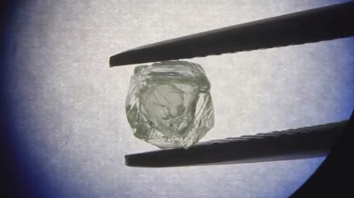 un-diamante-que-contiene-otro___LpXTgxcr_1256x620__1