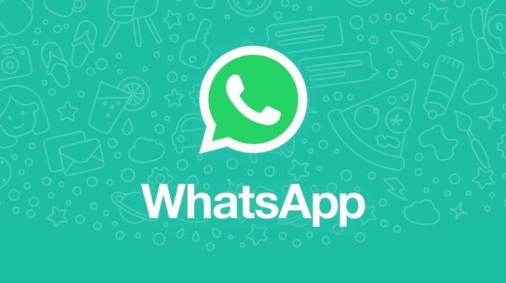 whatsapp-trabaja-en-una-nueva___O8utLcg8_1256x620__1