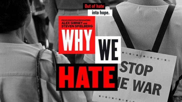 why-we-hate-steven-spielberg-1570779476