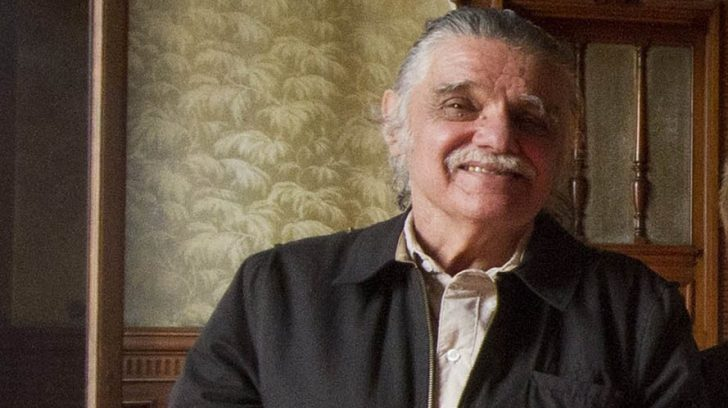 Horacio-Gonzalez-1920-1434596-889x500