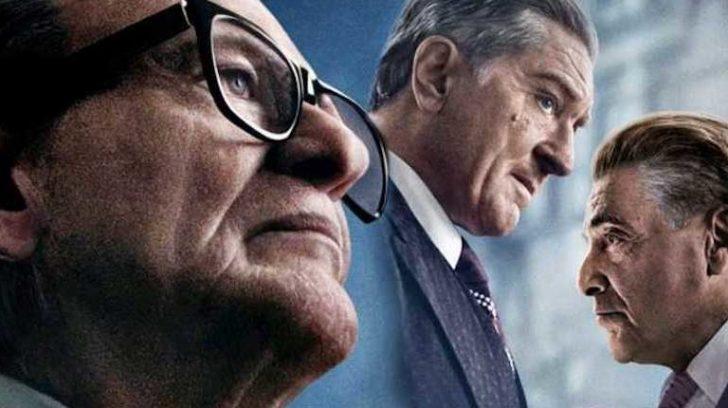 The-Irishman-Movie-Poster-Netflix-768x447